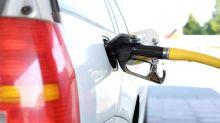 疫情壓抑原油漲幅! 汽油下周估凍漲 柴油小漲0.1元