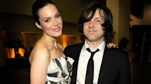 Mandy Moore and Ryan Adams Get Catty in Latest Divorce Drama