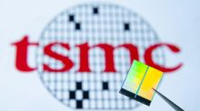 Semiconductor manufacturing giant TSMC is planning to build a factory in Arizona: report