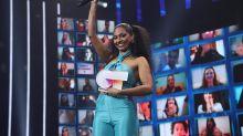 'OT 2020' hace justicia al talento y experiencia de Nia