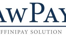 LawPay Launches Integration with Big Law Legal Tech Solution Aderant
