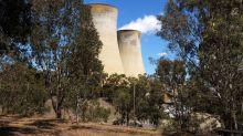 Australia's Top Emitter Plans to Split Off Its Coal Plants