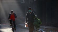 Nepal warns of healthcare crisis as coronavirus infections cross 100,000
