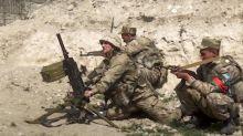 Affrontements au Haut-Karabakh: une solution négociée est-elle encore possible?