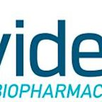 Navidea Biopharmaceuticals to Present at the Virtual Investor KOL Roundtable