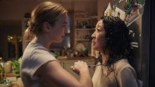 'Killing Eve' gets second season at BBC America ahead of series premiere