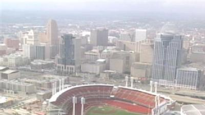 County Must Decide Stadium Funding By Month's End