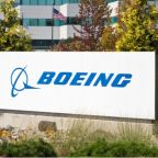 Is More Downside Ahead for Boeing Stock? Should You Buy?