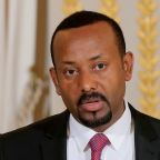 Ethiopia to launch 'final phase' of offensive in Tigray region, says PM