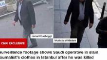 Omicidio Khashoggi divide media arabi: pro e contro Arabia Saudita