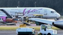 Russian airline VIM-AVIA heads for receivership