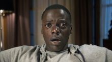'Get Out' Leads 2017 Gotham Awards Nominations