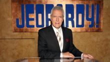Pancreatic cancer: What is the illness Jeopardy's Alex Trebek suffers from and what are the symptoms