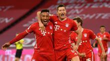 Düren x Bayern de Munique | Onde assistir, prováveis escalações, horário e local; Bayern estreia seus reforços