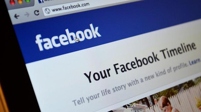 Facebook's video chat device could be released this year
