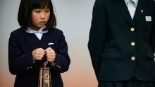 Japan says 'no truth' in Tokyo Olympics cancellation report