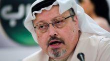 Mysterious disappearance of Jamal Khashoggi leads companies to boycott Saudi summit
