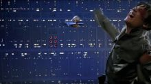 'Star Wars': Our Gruesome Countdown of Every Lost Limb in the Galaxy