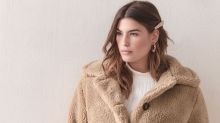 Stock up on your fall wardrobe with Addition Elle's 40 per cent off sale