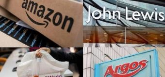When is Cyber Monday 2017 and what are the best deals?