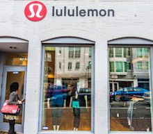 lululemon to Boost In-home Fitness Offering With MIRROR Buyout