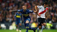 Copa Libertadores : River Plate dans l'histoire