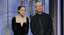 La historia de las directoras en la temporada de premios demuestra una realidad abrumadora