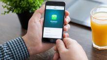 WhatsApp lanza una aplicación para negocios y pequeñas empresas