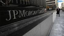 Exclusive: JPMorgan's Proposed $4.5 Billion Deal To Be Accepted For Most Trusts- Source