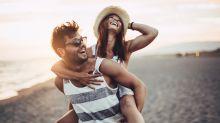 Dieser Test verrät dir, ob du in der richtigen Beziehung bist