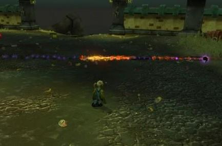 Arcane Brilliance: News and notes for mages from PTR patch 4.0.6
