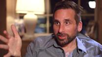 The Soul of Bioshock Infinite - An Interview with Ken Levine