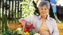 Revealed: simple health tips for a longer life