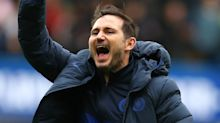 'Chelsea have a great chance to win the title' – Anelka expects big spend to deliver challenge