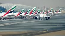 Dubai screens passengers from China amid virus outbreak