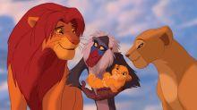 Der König der Löwen: Was der afrikanische Gesang wirklich bedeutet