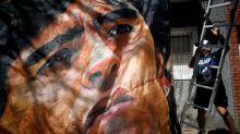 Maradona verrà operato al cervello