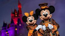 3 Dates for Disney Stock Investors to Circle in August