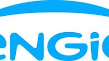 ENGIE signs partnership with Hannon Armstrong for 2.3 GW Renewables portfolio in the US