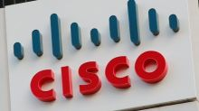 How Cisco plans to use newly repatriated cash