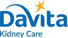 Improving Teammate Rewards: DaVita Designs Program to Help Meet Teammates' Needs