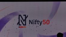 Nifty, Sensex end in the black; Zee Entertainment top boost