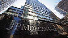 Crypto craze: JP Morgan launches cryptocurrency