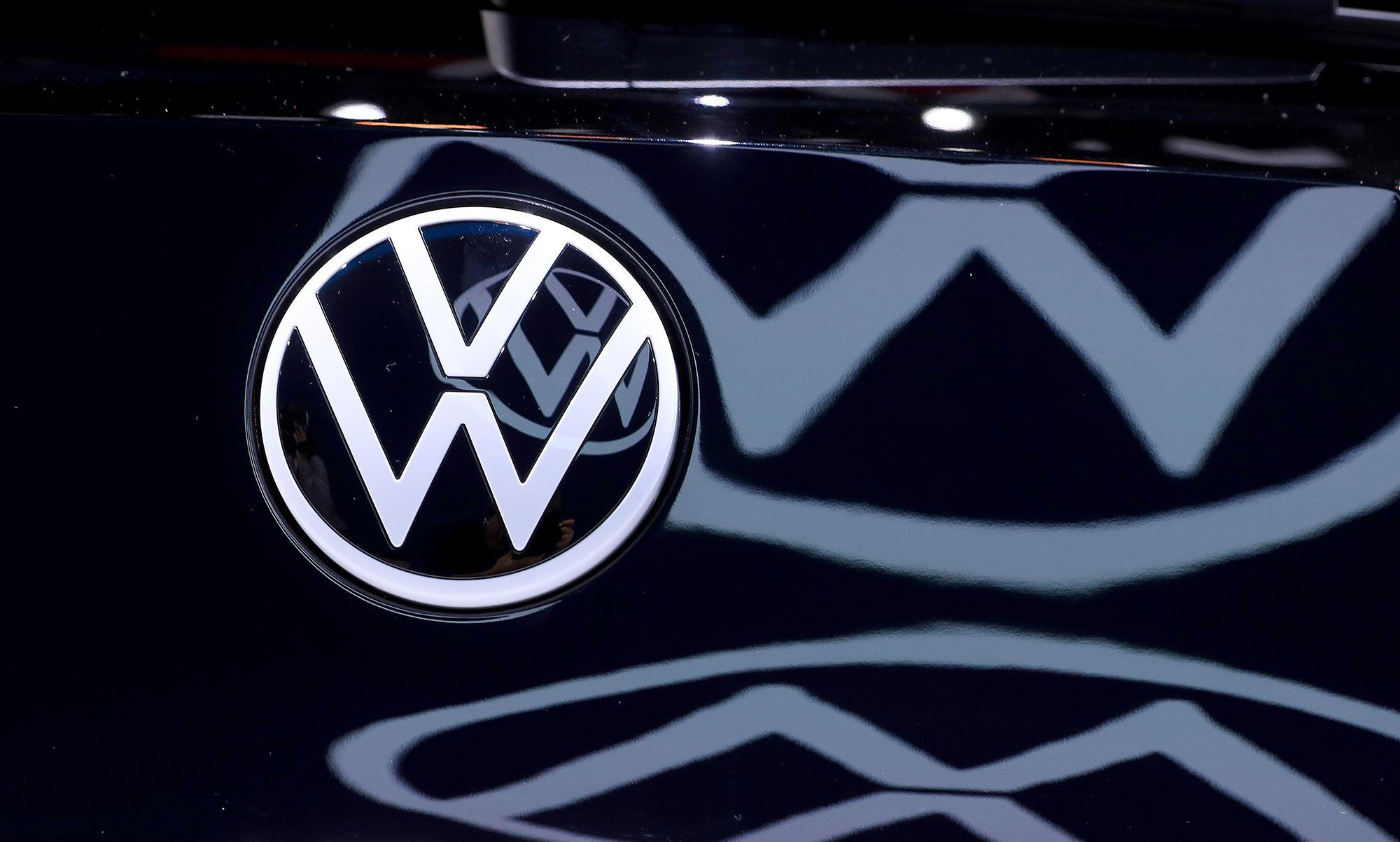 Volkswagen postpones final decision on Turkey plant: spokesman