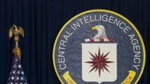 Ex-diretor da CIA pioneiro em tecnologia morre aos 94