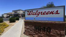 Walgreens brings in Microsoft to help improve care