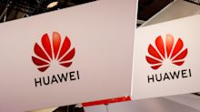 What is Huawei? China crown jewel now in U.S. crosshairs