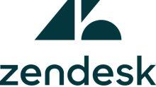 Zendesk Is Now Free-Cash-Flow Positive