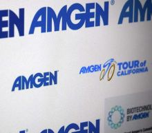 Why Amgen's $1.9 Billion Takeover Might Only Whet Its Appetite In 2021