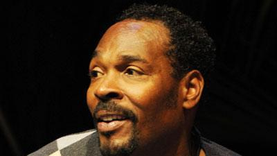 Rodney King, whose beating led to LA riots, dies